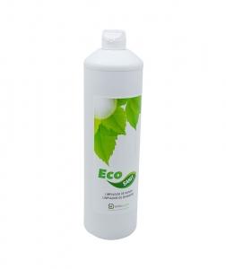 Detergent baie ecologic Ecosanit, 1L